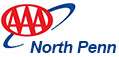 AAA North Penn Club RTJ Web Site